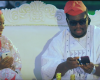 Video: Femi Odewole feat. Pizzy – 'Ariya Unlimited'