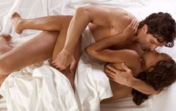 7 healthy reasons you must make love more