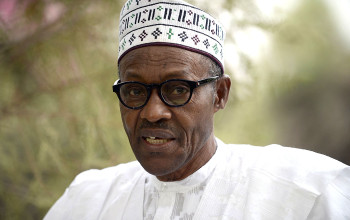 Buhari 's ministerial list: What you should know about the nominees