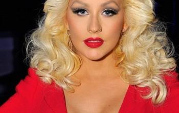 Christina Aguilera cancels SA performance