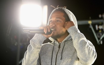 Kendrick Lamar, J. Cole Joint Album Coming Soon? Artwork Surfaces: Should We Get Our Hopes Up?