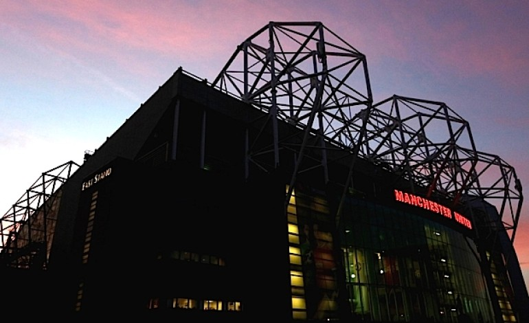 Manchester United to reveal £35million cost of Champions League failure