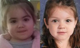 Man facing murder charge, mother also charged in Baby Doe case