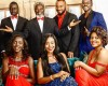 Royal Castle : starring Victor Olaotan, Chris Attoh, Yul Edochie, Gloria young etc