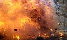 Scores killed as bomb blast rocks Abuja