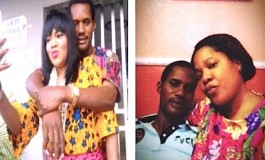 Toyin Aimakhu Beaten Mercilessly By Secret Lover? (Details)