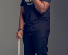 'Before you compare yourself to Don Jazzy...' - Teebillz writes