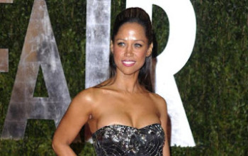 White Oscars: Stacey Dash calls for end of Black History month & BET off air