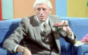 Savile report 'criticises BBC culture'