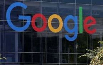 MEPs want to quiz Osborne over Google