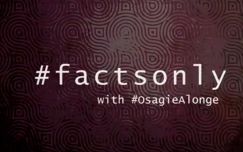 VIDEO: #FactsOnly With Osagie Alonge – Top 10 Hottest Rappers of 2015