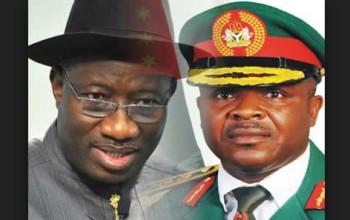 Fresh Revelations: General Ihejirika, Others To Be Picked Up