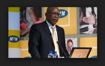 MTN Finally Want to Settle N1.04tn Fine Out of Court
