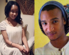 23yr old man rapes & murders stunning lawyer who let him stay at her home & called him cousin