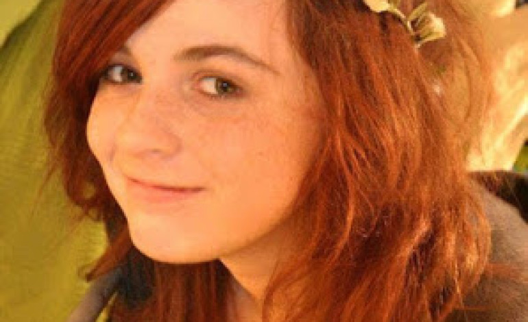 Heart breaking final words from a teenage girl fews days before she died