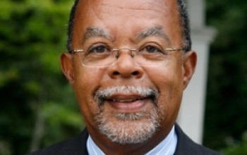 Henry Louis Gates, Jr. on Impact of  'Finding Your Roots' Series