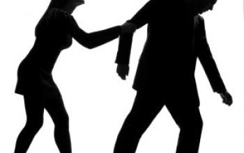 3 Secret Reasons Men Eventually Leave 'Good' Women