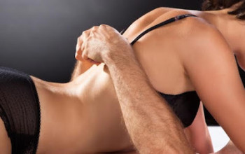 You'll be surprised at what the ideal number of sex partners is according to this survey