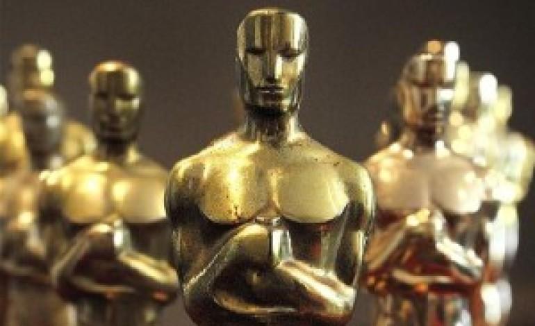 Najee Ali: Oscars Boycott Still on Table Despite Academy Changes