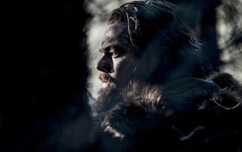 Critical Mass: Leonardo DiCaprio 's role in The Revenant is already the stuff of legend