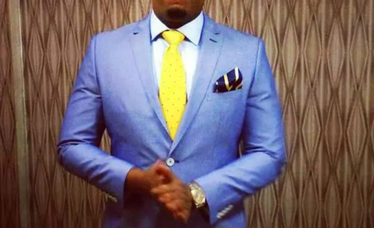 Don Jazzy goes in search of two wives