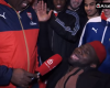 Watch hilarous video of a Nigerian Arsenal fan making commentary on Arsenal Tv