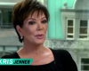Kris Jenner finally speaks on Rob & Blac Chyna's relationship