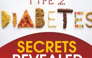 Avoiding Diabetic Complications