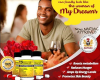 T5 Fat Burners Achieves NAFDAC Mark of Excellence To Help You Lose Weight Forever