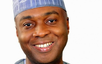 Group of APC Senators call for Saraki's resignation as he faces CCT trial