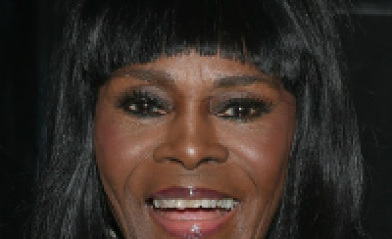 Cicely Tyson to Receive 'Sidney Poitier Award' at BIFF Fest