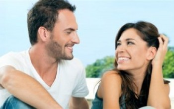 6 Ways You Are Sabotaging Your Beautiful Love Story