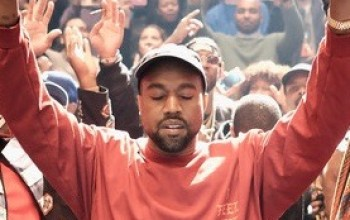 Kanye's Camp: '$53M In Debt' Tweet Referred to Amount Invested in Own Companies