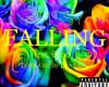 Krissy ft. Byno – Falling (prod. DonL37)
