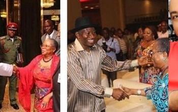 Onyeka Onwenu, You were not sacked for being Igbo – Freeze