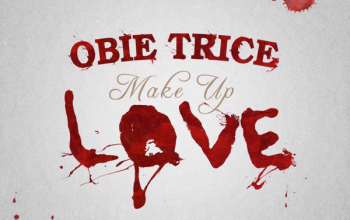 Obie Trice ft. Praiz – Make Up Love