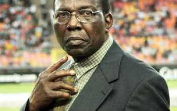 Nigerians deserve Oliseh's insults – Onigbinde says as he slams the coach