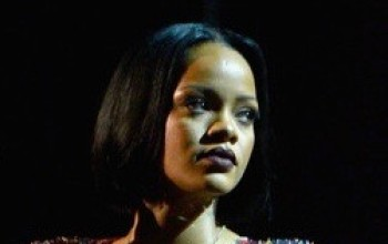 Conflicting Stories Over Rihanna's Grammy Absence