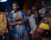 VIDEO: Eugy ft Mr. Eazi – Body