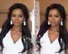 Waoh! See Olajumoke Looking Sweet in New Photos [new deal]