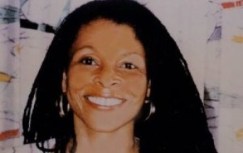 NJ Cops Oppose Travel to Cuba Unless Assata Shakur is Returned