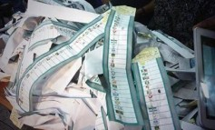 INEC releases dates for Edo, Ondo gov elections