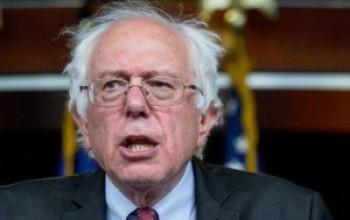 Bernie Sanders Appearance on TJMS Tomorrow (02-29-16) is Now OFF