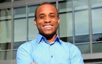 African American Drexel Alumni Creates a Smartphone APP that Rids Student Debt