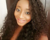 Ini Edo appointed SA on Tourism to Akwa Ibom State Governor