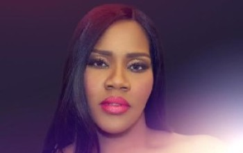 Kelly Price's New Single 'Everytime (Grateful)' Out Now