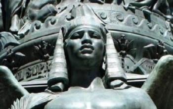 Black Pharaohs: The Kings of Kush – Egypt's 25th Dynasty