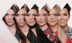 Family is everything: says Khloe in new KUWTK clip