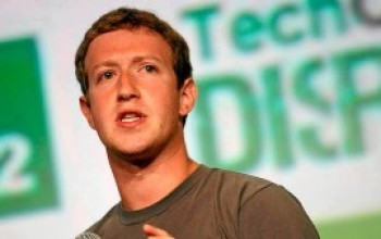 Mark Zuckerberg Rips FB Employees for Replacing 'Black Lives Matter' with …