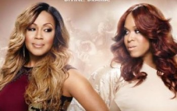 Mary Mary Returns for 5th Season March 3, 9PM ET/PT